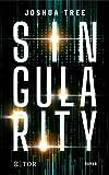 Singularity: Roman