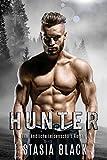 Hunter: Eine Schneewittchen Romanze: Ein unabhängiger Roman (Ländliche Leidenschaft 2)