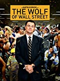 The Wolf of Wall Street [dt./OV]