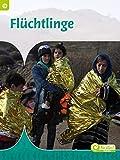 Flüchtlinge: Junior Informatie (Na klar!: Globolino)