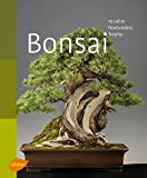 Bonsai: 10 Jahre Noelanders Trophy. Bonsai Association Belgium (Hrsg.)