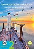 Psychologische Numerologie nach Dr. Mazza ® Band 2: Lebensphasen und ihre Schwingung (Psychologische Numerologie nach Dr. Mazza ® / Zahlen als Spiegel unserer...