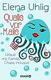 Qualle vor Malle: Urlaub mit Familie, Chaos inclusive