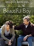 Beautiful Boy [dt./OV]