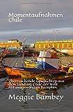 Momentaufnahmen Chile: Überraschende Geschichten aus dem Land am Ende der Welt Mit ausgewählten Rezepten