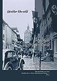 Buchen im Dritten Reich: Eine kleine Stadt unter dem Hakenkreuz (Zwischen Neckar und Main / Schriftenreihe des Vereins Bezirksmuseum Buchen e.V.)