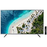 Eono by Amazon Smart LED Fernseher, 40 Zoll TV (101 cm), Full HD, Triple-Tuner, Energy Saving