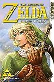 The Legend of Zelda 17: Twilight Princess 07