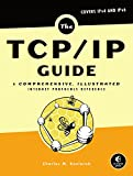 The TCP/IP Guide: A Comprehensive, Illustrated Internet Protocols Reference (English Edition)