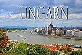 Ungarn - Ein Bildband