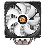 Thermaltake Contac Silent 12 CPU-Kühler