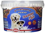 Nobby STARSNACK 'Training Mix'  Eimer 1,800 g