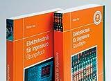 Grundlagen und Übungen für Elektrotechnik: in 2 Bänden