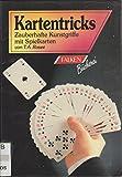 Kartentricks (Falken Bücher)
