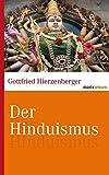 Der Hinduismus (marixwissen)