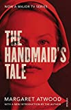 The Handmaid's Tale: the number one Sunday Times bestseller (Vintage Classics Book 1) (English Edition)