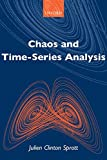 Chaos and Time-Series Analysis (Physics)