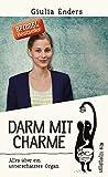 Darm mit Charme (1900-12-24)