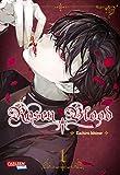 Rosen Blood 1 (1)