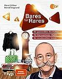 Bares für Rares: Die spannendsten Geschichten, die interessantesten Objekte, die sensationellsten Gebote