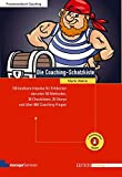 Die Coaching-Schatzkiste (Edition Training aktuell)