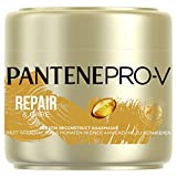 Pantene Pro-V Repair & Care Keratin Reconstruct Haarmaske, 300ml, Haarkur Trockenes Haar, Haarpflege Trockenes Haar, Haarpflege Für Trockene Haare, Haarpflege...
