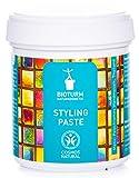 Bioturm: Styling Paste Nr. 124 (110 ml)