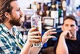 Jochen Schweizer Geschenkgutschein: Scotch Whisky Tasting