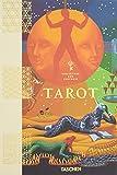 Tarot. Bibliothek der Esoterik