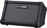 Roland Cube Street Gitarre Verstärker Zwei Lautsprecher Portable Schwarz