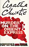 Murder on the Orient Express. (Hercule Poirot)