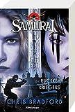 Samurai, Band 9: Die Rückkehr des Kriegers (Samurai, 9)