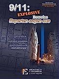 9/11: Explosive Beweise - Experten sagen aus