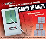 Millennium Brain Trainer