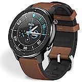 Beste Smartwatch Unter 100 Euro