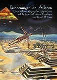 Erinnerungen an Atlantis, Unsere geheime Vergangenheit, Edgar Cayce und die Suche nach unseren Ursprüngen