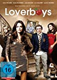 Loverboys - Desperate Wives