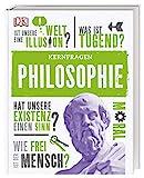 Kernfragen Philosophie