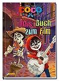 Disney Coco: Das Buch zum Film (Disney Buch zum Film)
