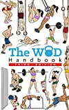 The WOD Handbook - 3rd Edition