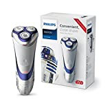 Philips SW3700/07 Special Edition R2 D2 Star Wars