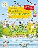 Sing mal (Soundbuch): Meine liebsten Kinderlieder