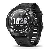 CatShin Fitness Tracker SmartWatch,Sports Watch Wasserdicht Aktivitätstracker,Voller Touchscreen Fitness Armband Blutdruck Uhr mit Schrittzähler Pulsuhren...