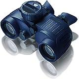 POWER BANKS 7X50 Marine Fernglas Sichtfeld 145 M Wasserdruckbeständigkeit Bis 10 M
