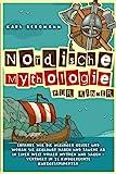 Nordische Mythologie für Kinder: Erfahre wie die Wikinger gelebt und woran sie geglaubt haben und tauche ab in einer Welt voller Mythen und Sagen - verpackt in...