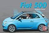 Fiat 500 (Geschenkbücher)