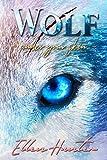 Wolf: Under your Skin