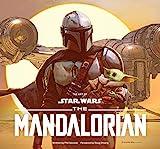 Abrams & Chronicle Books Art of Star Wars: Abrams & Chronicle Books Mandalorian (Season One) 48707 multicolor