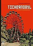 Tschernobyl: Rückkehr ins Niemandsland