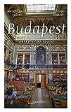 Budapest abseits der Pfade